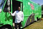 applebees-food-truck-150.jpg