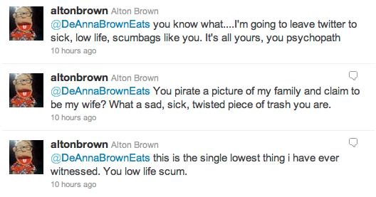 alton-brown-tweets.png