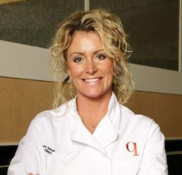 Lee-Ann-Whippen-Hot-Topics-Cooking-School.jpg