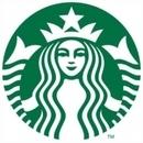 Starbucks_NewLogo_2011-thumb.jpg