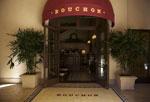 Bouchon-Beverly-Hills.jpg