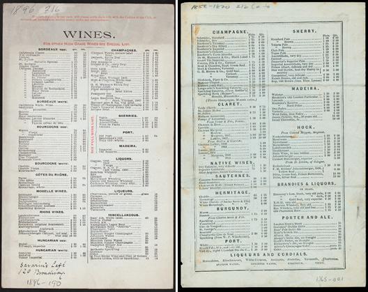 pre-1900-wines-2.jpg
