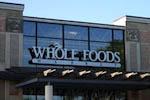 whole-foods-gateway-150.jpg