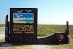 padre-island-150.jpg