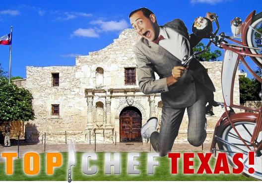 pee-wee-herman-top-chef-texas-the-alamo-2.jpg