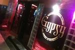 gypsy-lounge-150.jpg