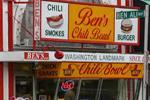 bens-chili-bowl38.jpg