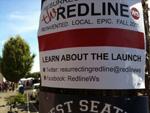 Redline-WSB.jpg