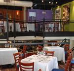 Cafe-Atlantico-Minibar_150.jpg