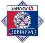 safeway-bbq-battle-2011-150.jpg