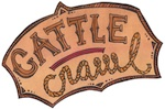 cattle-crawl-150.jpg