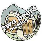 Two-Beers-Logo.jpg