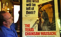 texas-chainsaw-massacre-150.jpg