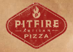 2011_6_pitfire.png