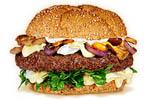 Seattle-Burger-QL.jpg