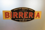 birerria-150.jpg