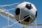soccer-ball-150.jpg