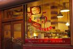 Nickel-Diner-LA.jpg