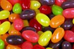 jelly-bellies.jpg