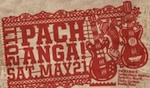pachanga-fest-150.jpg