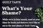 guilt-taste-150.png