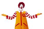 Ronald-McDonald-WSJ.jpg