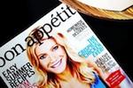 gwyneth-paltrow-bon-appetit-cover-june-2011-150.jpg