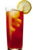 McCracken-Tough-Iced-Tea.jpg