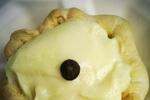 Pie-Fremont.jpg