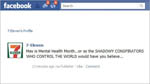 7-eleven-facebook-fail.jpg