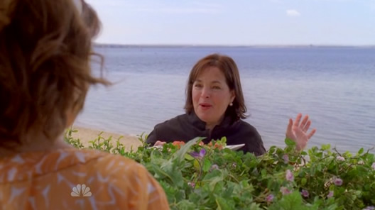 Ina Garten Children Watch Ina Garten S Cameo On 30 Rock S