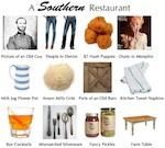 restaurant-starter-kits-150.jpg