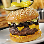 burger6.jpg
