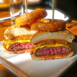 2011_04_burgergrid5.jpg