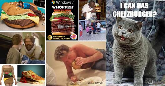 burger-memes.jpg