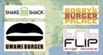 2011_04_burgerchains.jpg