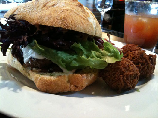 nightwood_burger2.jpg