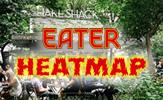 eater-hamburger-heat-map-ql.jpg