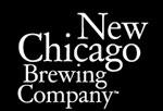 New-Chicago-Brewing-logo.jpg