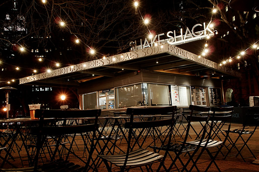 shake-shack-at-night.jpg