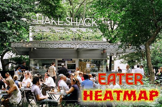 eater-hamburger-heat-map-2.jpg