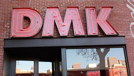 DMK-big-sign-lrg.jpg