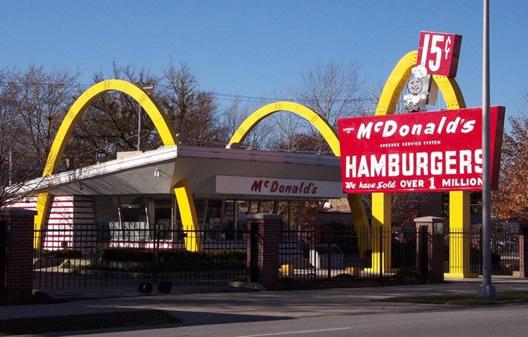 mcdonalds-old.jpg