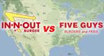 in-n-out-vs-five-guys.jpg
