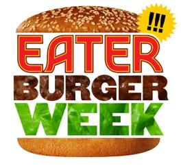 2011_04_burgerweekart.jpg