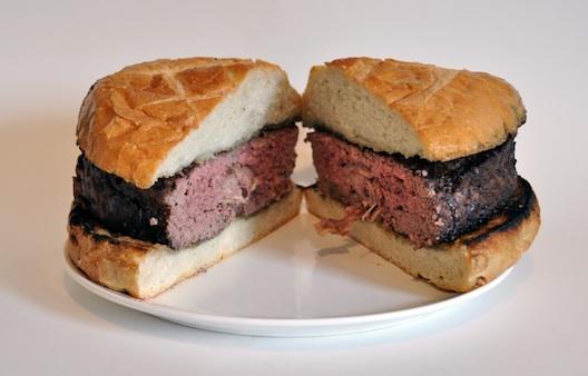 ron-swanson-turkey-burger-top.jpg