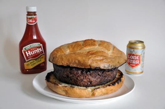 ron-swanson-turkey-burger-7.jpg