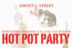 2011_ghost_street_hot_pot1.jpg
