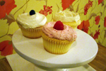 2011_cupcakes_1_butter_lane1.jpg