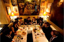 2011_raouls_first_date1.jpg
